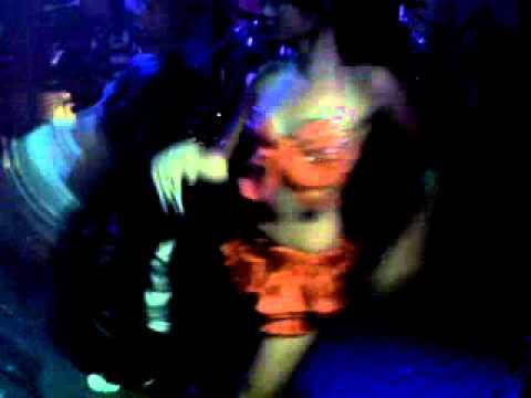 Luan e adry dançarinos thumbnail