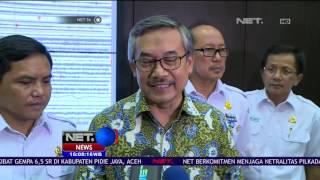 BMKG Pastikan Tidak Ada Gempa Susulan Di Kab Pidie Jaya Aceh - NET16