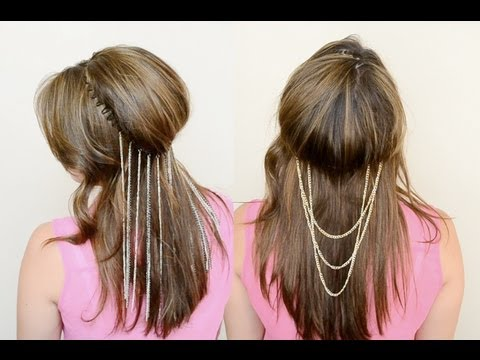 diy-chain-head-bands