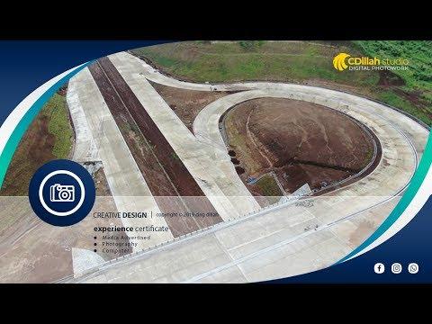 wajah-baru-lido-bogor---sukabumi-west-java-(drone-cinematic-4k)-2019