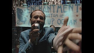 """mewithoutYou - """"Julia (or, 'Holy to the LORD' on the Bells of Horses)"""" (Official Music Video)"""