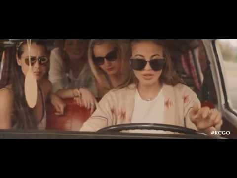 kcgo-roadtrip-movie