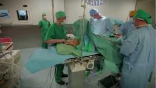 Osteon Ortopedia - dr Paweł Skowronek