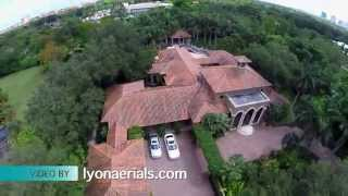 miami real estate 8525 sw 100th st