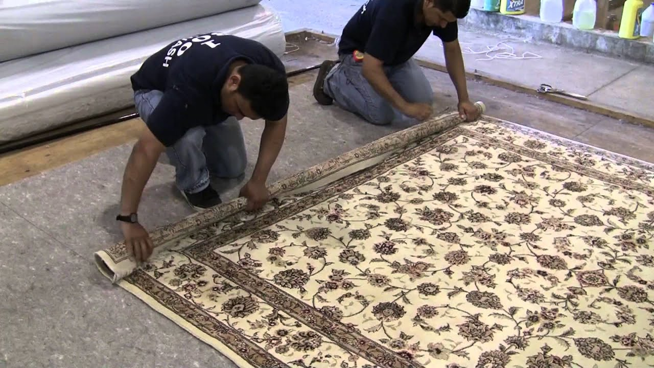 Can Rug Pads Be Washed Carpet Vidalondon