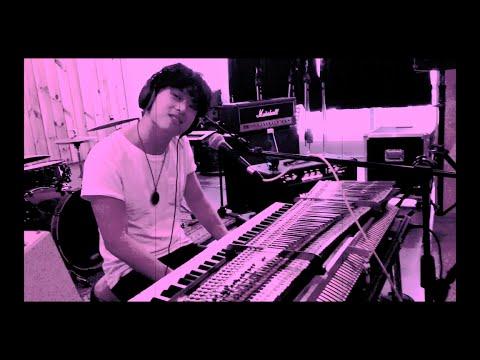 Dru Chen - Adore [Prince Cover]