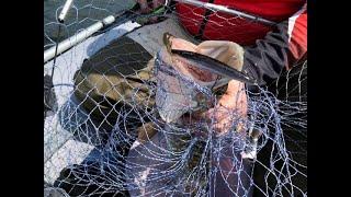 Рыбалка на щуку в Иркутской области наконец то открыл сезон 2021