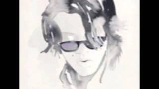 Iggy Pop - Initials BB