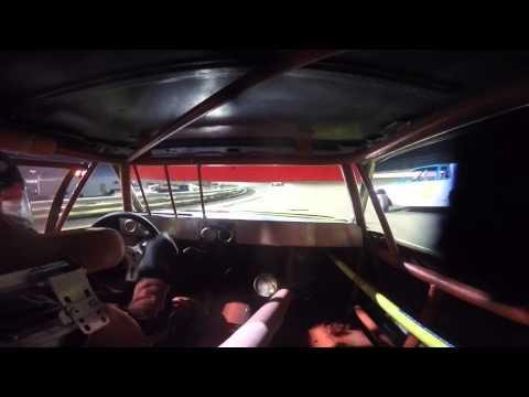 8-14-15 I-80 Speedway