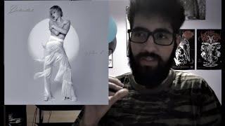 Baixar Carly Rae Jepsen - Dedicated Side B ALBUM REVIEW