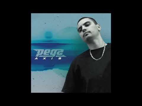 Pegz - Axis (Full Album Download)