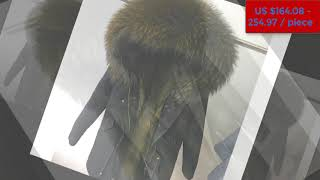 Best womens winter fashion