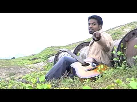 athi song