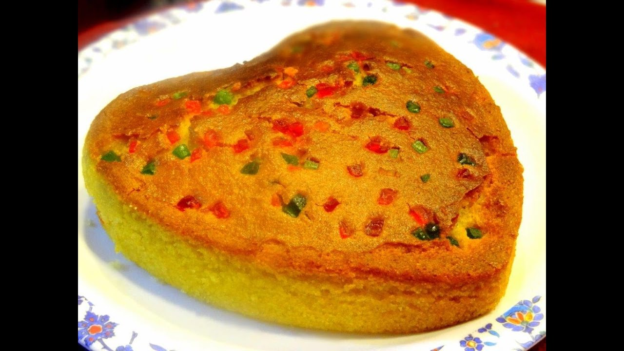 Semolina cake eggless sooji cake rava cake easy indian semolina cake eggless sooji cake rava cake easy indian recipes hd quality forumfinder Gallery