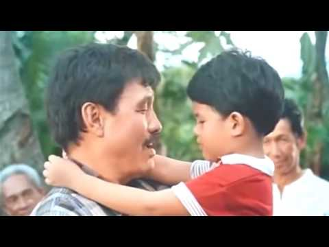 Iyo ang tondo kanya ang cavite  (1986)