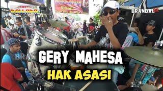 gerry mahesa hak asasi new pallapa live jombang 2018