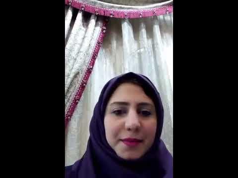 Dr Basma Magdy Elkholy - Follicular disorders in Dermatology - part 2