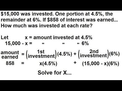 Relation algebra