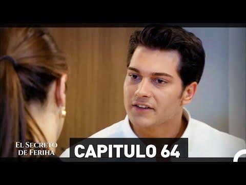 El Secreto De Feriha Capítulo 64 En Español letöltés
