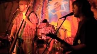 Tuscarawas River Band