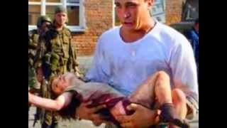 Beslan, Так хочется жить...