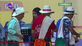 #ElCanalDeLasFlores: Festival de la Trova Orquídea de Oro