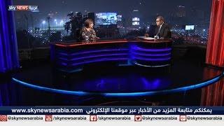 مصر وإثيوبيا.. أزمة جديدة بعد سد النهضة