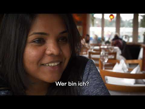 Land in Sicht - Hand reichen zur Aufnahme / Die Schweizerische Flüchtlingshilfe SFH zu den Flüchtlingstagen 2018