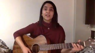 Download Hindi Video Songs - Yennai Maatrum Kadhale - Naanum Rowdy Dhaan | Veena Suresh