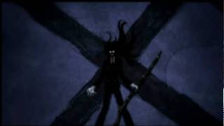 Video Hellsing : Jabberwocky download MP3, 3GP, MP4, WEBM, AVI, FLV Juni 2018