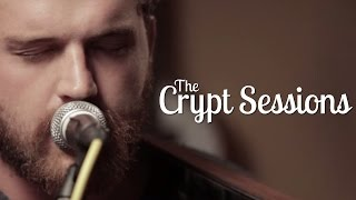Bear's Den - Elysium // The Crypt Sessions