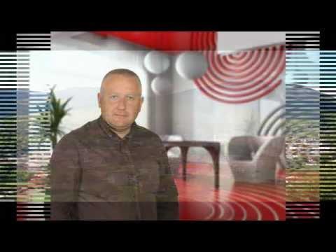 Ahmet Kadrieski - Tudzina -  Labunista