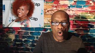 Download Video TINA CAMPBELL FORCED TO CANCEL HER UPCOMING TOUR MP3 3GP MP4