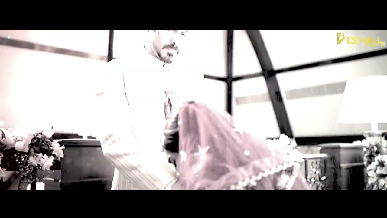 Download Lut Gaye (Remix) Emraan Hashmi x Yukti x Jubin Nautiyal x Tanishk Bagchi @Vishal
