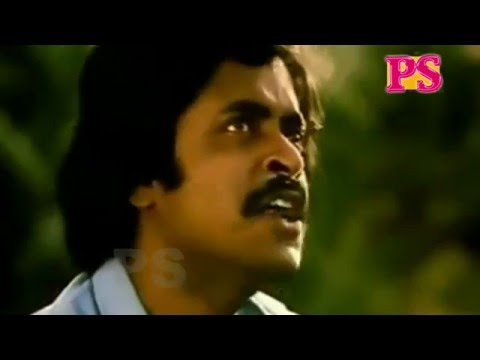 Ithu Oru Ponmalai-இது பொன்மாலை பொழுது-S P Balasubramaniyam Solo Melody H D Video Song