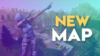 WE HIT 100 SOLO WINS IN FORTNITE!