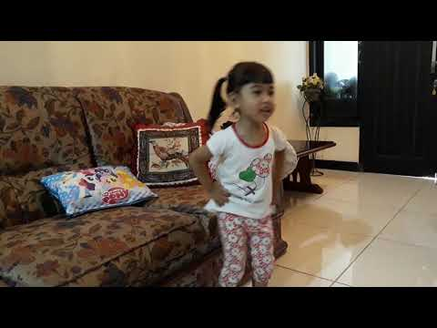 ONE AND ONE, I LOVE MY MOTHER SONG by Khaela