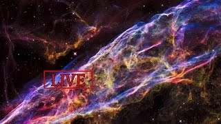 LIVE STREAM - The Abstract Life Radio - 24/7 Music Live Stream