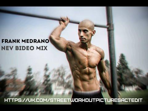 Frank Medrano Motivation 2 New Mix