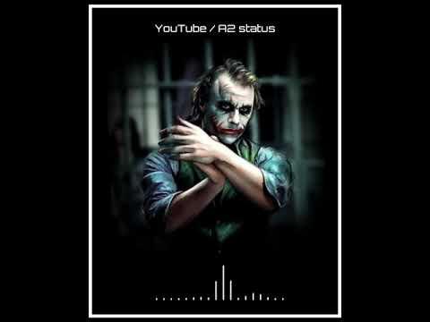 Download Indila - Derniére danse origin status   Joker bgm status   dd melody remix (bass boosted) trending..