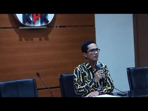 Jawab Tudingan Fahri, KPK: Kami Bekerja Berdasarkan Bukti