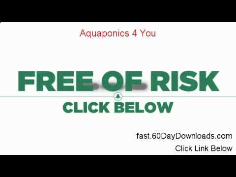4 you pdf aquaponics