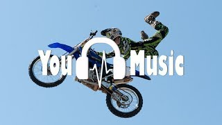 Spring Forward (by Biz Baz Studio) No copyright Music for monetize 🎧 You Music