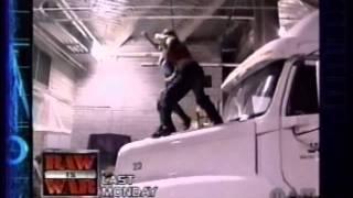 WWF Smackdown 5/10/2000 (1/7)