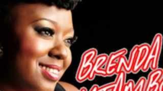Brenda Mntambo-Themba Njalo (Audio)
