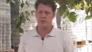Производитель тротуарной плитки(, 2016-07-18T10:39:36.000Z)