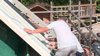 Expert Commercial and Domestic Roofing - Matthews Roofing (Bristol) Ltd