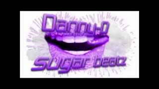 new 2013 dj danny d gives you the freshest funky house beatz in the mix 1