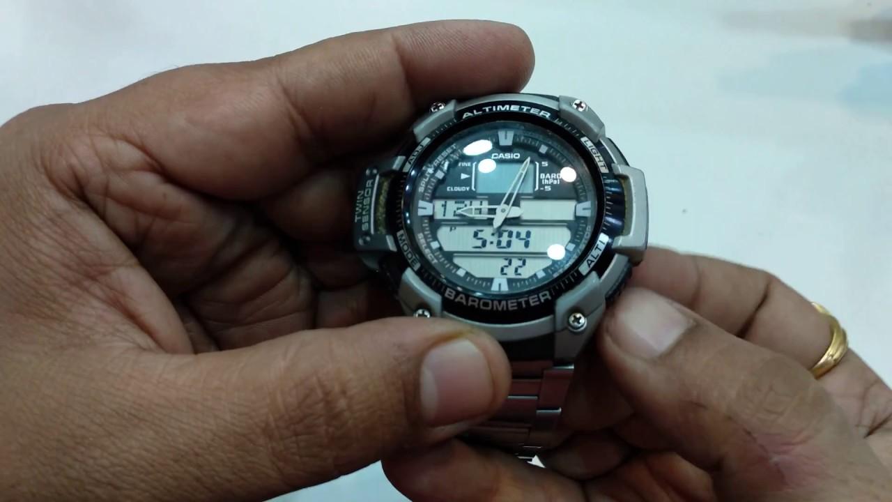 Casio 5176 sgw-400h manual reroturrade.