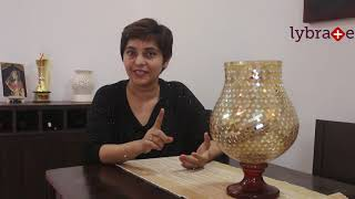 Dt. Sarika Nair Speaks About How To Avoid Laziness  Lybrate